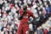 Mario Balotelli handed one game ban for controversial Instagram
