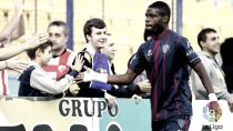 Toril y Anquela citan a dieciocho futbolistas