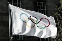 A História é escrita pelas Olimpíadas