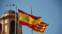 Elecciones en Cataluña: ¿Conflicto de naciones?