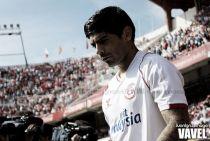 """Banega sobre Emery: """"Es el hombre importante de este Sevilla"""""""