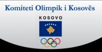El COI reconoce a Kosovo como miembro de pleno derecho