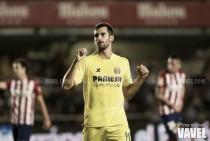 Los lectores de VAVEL eligen a Baptistao como el mejor ante el Deportivo