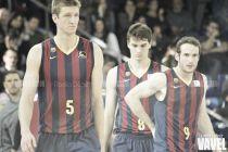 FC Barcelona - Zalgiris Kaunas: sumar algo más que una victoria