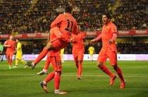 Coppa del Re, la finale è Barcellona - Athletic Bilbao