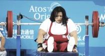 """Perla Bárcenas: """"Fue un ciclo difícil"""""""