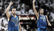 José Juan Barea firmará por Dallas Mavericks