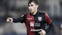 """Cagliari, Barella sfida l'Inter: """"Possiamo dire la nostra. Impazzivo per Del Piero, Stankovic un top"""""""