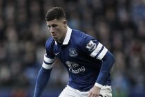 Barkley to Liverpool?