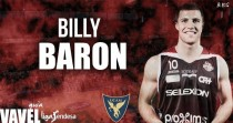 Billy Baron, el tirador insaciable