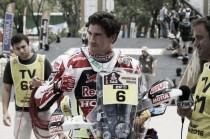 Rally Dakar 2016: Hegemonía de Honda con Barreda en lo más alto