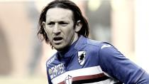 """Sampdoria, Barreto si racconta: """"Ho passato momenti bui, ora sono carico e pronto a dire la mia"""""""