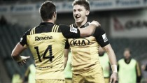Super Rugby round 16 review: Thrashings galore as Kiwi sides help Australian rugby realise harsh reality