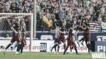 Precedentes e históricos de los Atlético-Barcelona