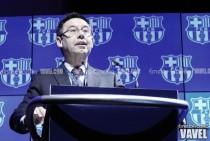"Segona graderia: el ""modelo del parche"" del FC Barcelona"