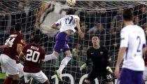 """Fiorentina in estasi, Montella: """"Stiamo maturando. Ce la giochiamo con tutti"""""""