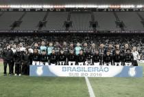 Batatais faz história, vence Botafogo e vai à semifinal da Copa São Paulo