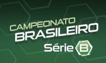 Resultado Brasil de Pelotas x Bahia pela Série B do Campeonato Brasileiro(2-1)
