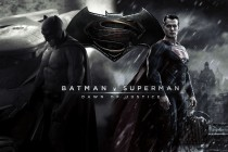 Crítica de 'Batman v Superman: El amanecer de la Justicia'
