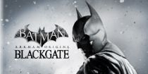 Batman: Arkham Origins Blackgate confirmado para PS3, Xbox 360, Wii U y PC