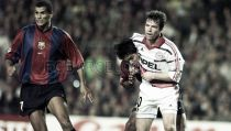 FC Barcelona - Bayern de Múnich: sin final en casa