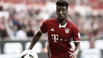 La Juve fa cassa, il Bayern esercita il diritto di riscatto per Coman