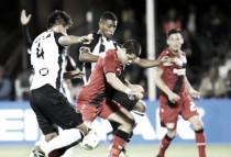 Com gol de Chicharito, Bayer Leverkusen vence Atlético-MG pela Flórida Cup