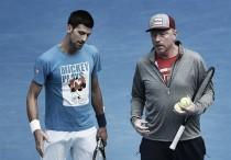 """Atp, Boris Becker su Djokovic: """"Ha perso motivazioni perchè non ha più avversari"""""""