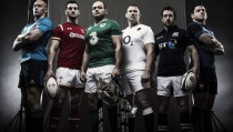 Six Nations opening weekend preview