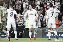 El Real Madrid, el peor de los rivales