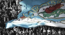 Blackburn free to buy as transfer embargo is lifted