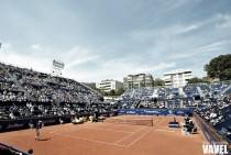 El Barcelona Open apostará por una nueva tecnología