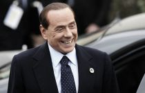 """Milan, Berlusconi: """"Non c'è nessuna trattativa in corso con cordate cinesi"""""""