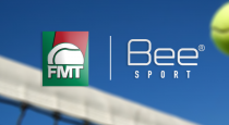 Exclusiva: FMT y Bee Sport firman convenio de patrocinio
