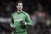 Chelsea to increase bid for Asmir Begovic