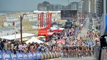 Previa | Vuelta a Bélgica 2015: coletazos primaverales, por etapas