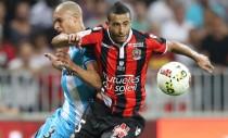 Ligue 1: vincono Nizza e PSG, in zona retrocessione prezioso 4-0 del Metz