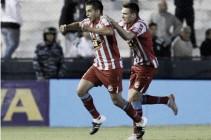 """Franco Bellocq: """"A Talleres hay que jugarle con lamisma intensidad que propone"""""""