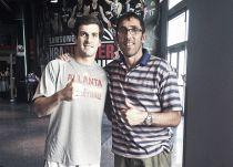 El CAI Zaragoza refuerza la dirección de juego con Tomás Bellas
