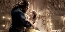 Nuevo tráiler de 'La Bella y la Bestia'