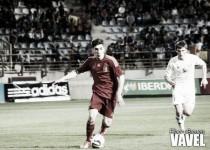 Análisis previo España Sub-21 - San Marino Sub-21: la escalada hacia el Europeo
