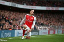 Bellerin aggrieved with Spurs stalemate as Spaniard lines up new contract