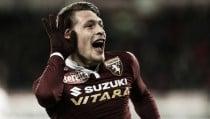 Belotti cierra las puertas al Nápoles y al Real Madrid