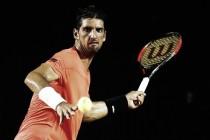 Bellucci avanza a la segunda ronda del Miami Open