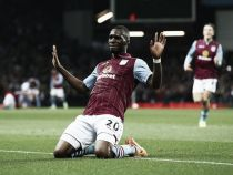 Robbie Fowler states Benteke would be 'perfect' for Reds