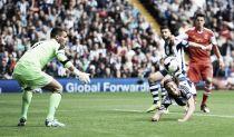 Southampton - West Bromwich Albion: duelo de novatos en los banquillos