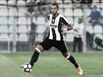 "Juventus, Benatia: ""In Champions League non esistono partite facili"""