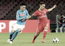 Las cábalas de los equipos portugueses en la última jornada europea