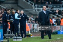 Opinion: Could Rafael Benitez walk away from Newcastle United?
