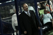 """Newcastle United vs Wolverhampton Wanderers - Benitez: """"We have a city behind the team"""""""